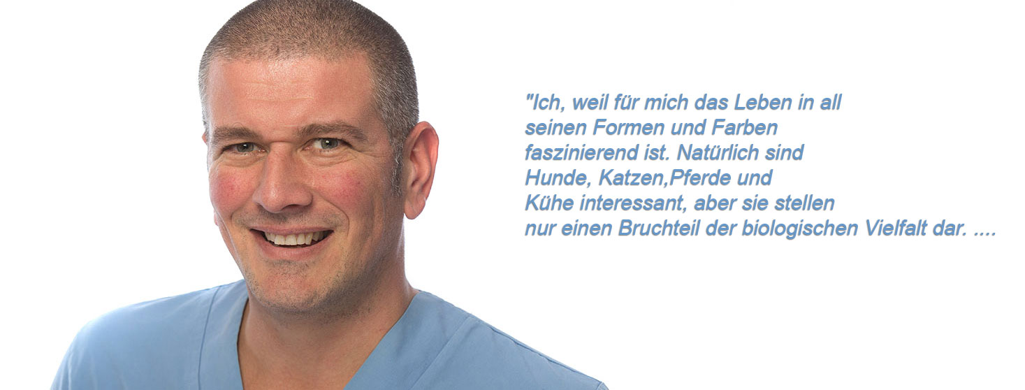 Dr.-Behncke-2