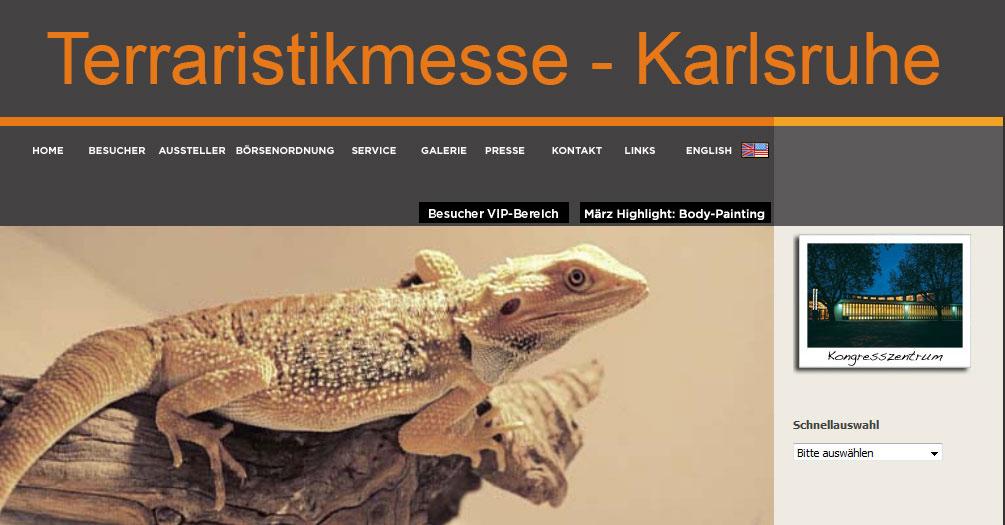 Karlsruhe - Kopie (2)