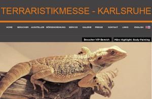 Karlsruhe---Kopie-(2)